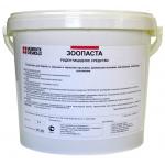 Паста Зоокумариновая для приманок от крыс (5 кг): купить в Москве и СПб