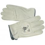 Перчатки из козьей кожи Bellota 72167-9: купить в Москве и Санкт-Петербурге