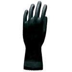 Перчатки КЩС: купить в Москве и Санкт-Петербурге