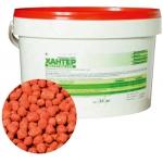 Пищевая приманка для крыс Антигрызун Хантер (2,5 кг) купить