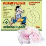 Пищевая приманка для крыс Антигрызун Зеленый Дом (100 гр) купить