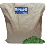 Пищевая приманка от крыс Штурм гранулы (10 кг)