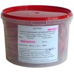 Пищевая приманка от крыс Тестокс (1 кг) купить