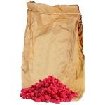 Зерноцин-У пищевая гранулированная приманка для грызунов (10 кг): купить в Москве и СПб