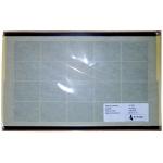Пластина клеевая AL-053 (10 шт) купить
