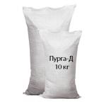 Пурга-Д средство для дезинфекции(10 кг): купить в Москве и СПб