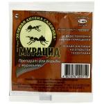 Препарат для борьбы с муравьями Мурацид (1 мл) купить|отзывы|аналоги|