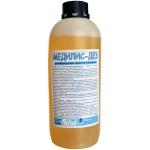 Медилис-Дез препарат для дезинфекции (1 л): купить в Москве и Санкт-Петербурге