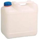 Перекись водорода препарат для дезинфекции (12 кг): купить в Москве и СПб