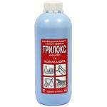 Трилокс дезинфицирующее средство (1 л): купить в Москве и СПб