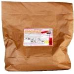 Препарат для приготовления приманок Биорат (5 кг) купить