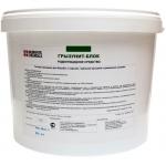 Грызунит-блок препарат в виде брикетов от крыс (5 кг): купить в Москве и СПб