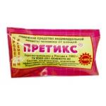 Претикс мелок для защиты от клещей 20 грамм купить в Москве