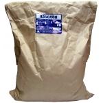 Приманка для крыс Абсолон гранулы (10 кг) купить