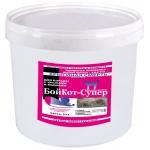 БойКот-Супер приманка для крыс тесто-брикет (1 кг): купить в Москве и Санкт-Петербурге