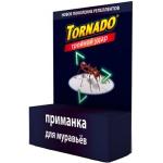 Приманка для муравьев Торнадо (3 ампулы) купить