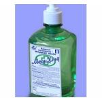 Медихэнд кожный антисептик - жидкое мыло (500 мл): купить в Москве и СПб