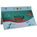 Easy Trap клеевая ловушка для насекомых (5 шт): купить в Москве и СПб