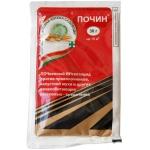 Инсектицид Почин (30 гр): купить в Москве и Санкт-Петербурге