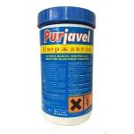 Таблетки Пюржавель (300 шт): купить в Москве и Санкт-Петербурге