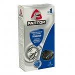 Диски от тараканов Раптор (6 шт): купить в Москве и Санкт-Петербурге