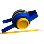 Ручной дустер-опудриватель Polminor (2 л)