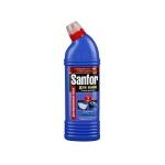 Санфор для Ванн 750мл. средство для чистки и дезинфекции Альпы. купить