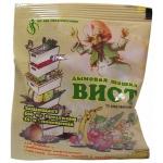 Дымовая шашка Вист против грибка (5 гр): купить в Москве и Санкт-Петербурге