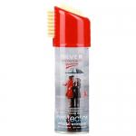 СИЛЬВЕР NEW Универсальный водоотталкивающий спрей для всех типов изделий 300мл. купить