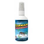 Спрей от комаров Торнадо (100 мл)