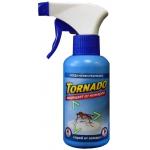 Спрей от комаров Торнадо (200 мл)