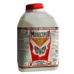 Средство для защиты от моли МолестреЛ (1 л) купить
