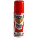 Средство для защиты от моли МолестреЛ (100 мл) купить