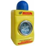 Жидкий стиральный порошок Flat Automat (500 мл) купить