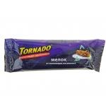 Торнадо мелок (40 гр)