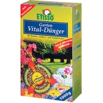 Удобрение для растений Etisso Garten Vital-Dunger (1 кг) купить|аналоги|отзывы|