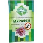 Универсальное средство от насекомых Мурафен (1 мл) купить|отзывы|аналоги|