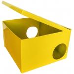 Ящик-укрытие для контейнеров Бета, Нептун