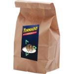 Торнадо зерновая приманка для грызунов (10 кг): купить в Москве и СПб