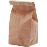 Родефасин-К зерновая приманка для грызунов (20 кг): купить в Москве и СПб