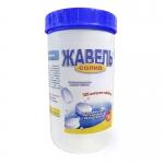 Жавель Солид таблетки для дезинфекции (320 шт): купить в Москве и СПб