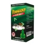 Торнадо жидкость для фумигатора от комаров и мух (120 гр): купить в Москве и СПб