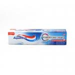 Зубная паста Аквафреш Комплексная защита 100мл  купить