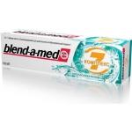 Зубная паста Бленд-а-мед 100мл. Комплит + ополаскиватель купить