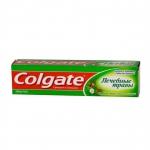 Зубная паста Колгейт Лечебные Травы 100мл.  купить