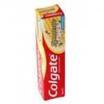 Зубная паста Колгейт Прополис 50мл. купить