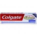 Зубная паста Колгейт - ТОТАЛ 100мл. ПРОФЕССИОНАЛЬНАЯ Отбеливающая купить