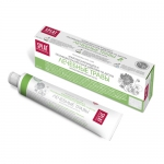 Зубная паста СПЛАТ 40мл. Лечебные травы купить