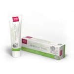 Зубная паста СПЛАТ Лечебные травы 100мл. (зел) купить