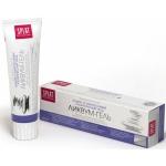 Зубная паста СПЛАТ Ликвум-гель 100мл. купить